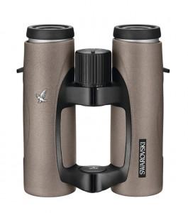 EL32 Swarovisions -- compact alpha class binoculars