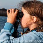 Choosing the right binocular