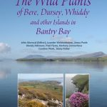 Wild Plants of Bantry Bay