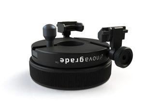 Novagrade universal smartphone digiscoping adapter
