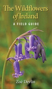 The_Wildflowers_of_Ireland_Field_Guide