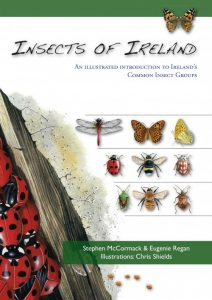 Insects_of_Ireland