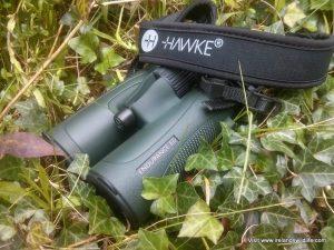 Hawke Endurance ED review