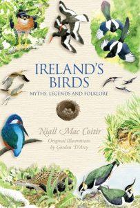 Ireland's_Birds