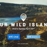 Wildlife Television and Radio Ireland