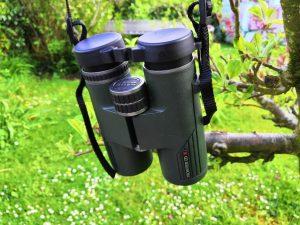 Hawke-Frontier-EDX-review-binocular.jpg