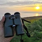 Wildlife and Birding Optics