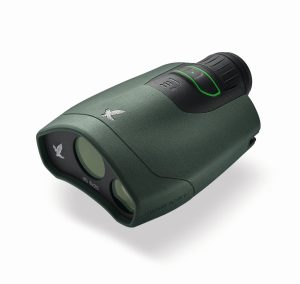 dG from Swarovski Optik