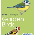 RSPB ID Spotlight Series Review