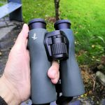 Swarovski Optik NL Pure 10x42 Binocular Review